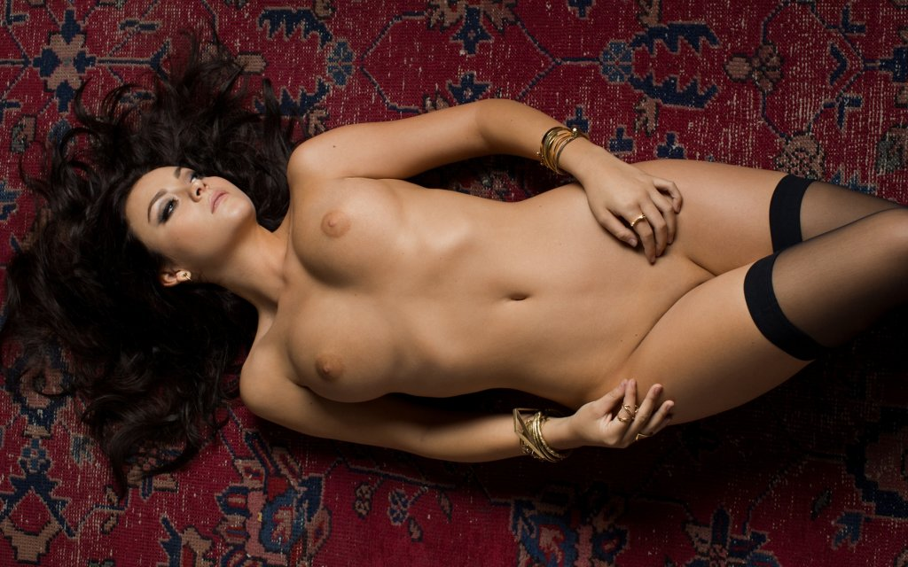 Alexandra prusa nude, sexy, the fappening, uncensored