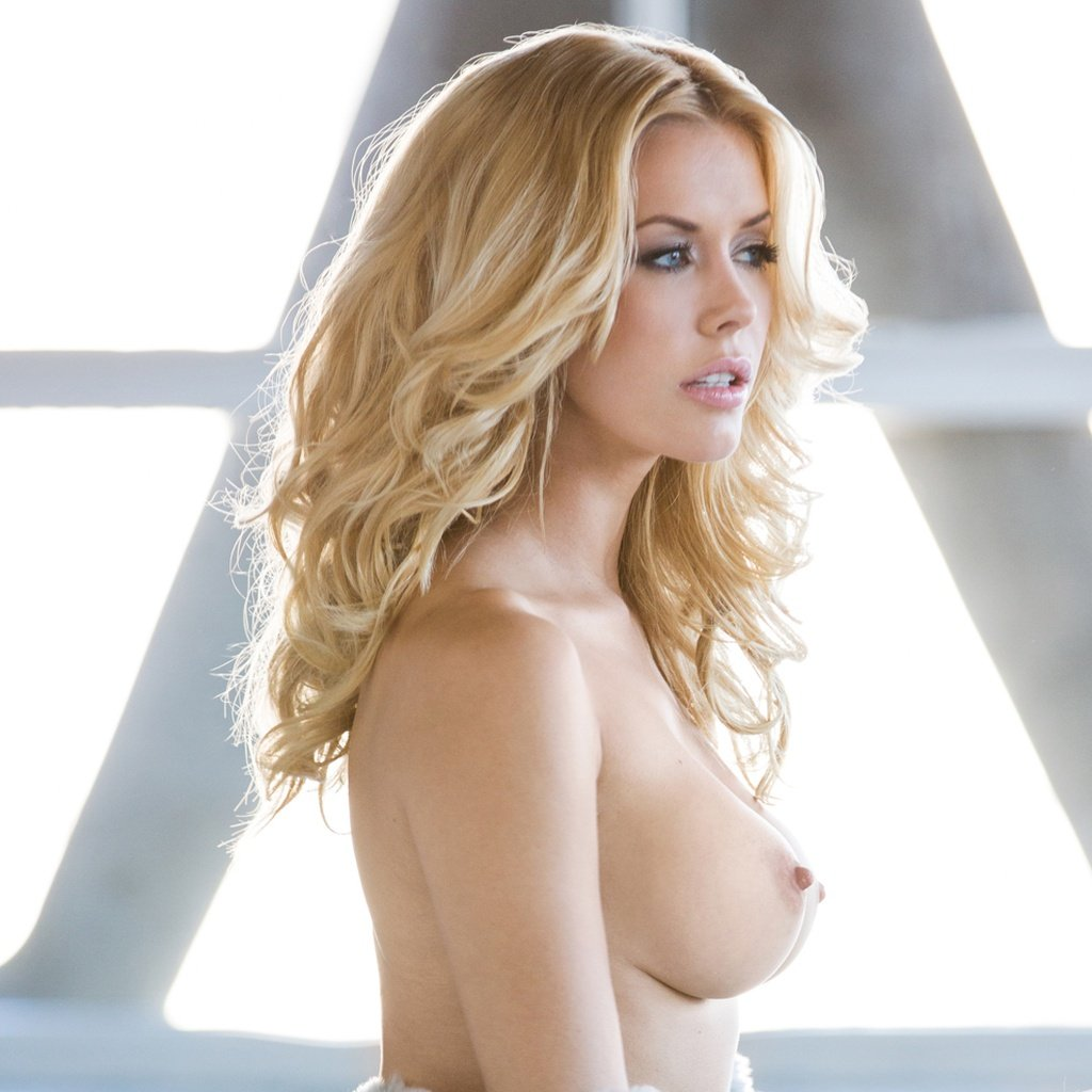 All Kennedy Summers Free Nude Pictures Galleries