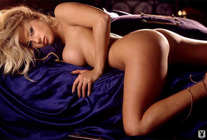 playboy-cover-girls-naked-porn-hardcore-squirt-gifs
