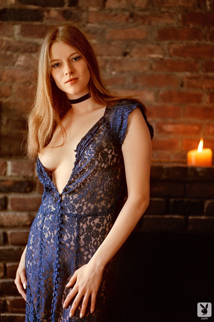 Playboy Bunnies – Bunnies of 1970 nude for Playboy